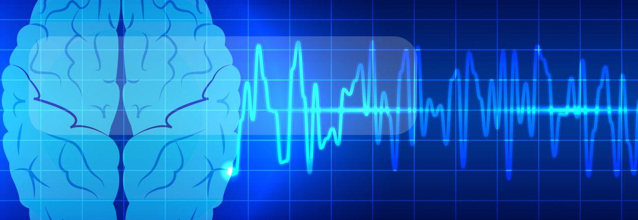 Neurofeedback e Biofeedback in Trentino Alto Adige